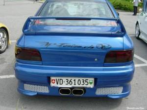 KDSC00077