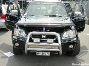 SC00013