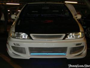 ABDSC00002