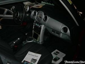 ADSC00012