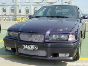 ADSC00136