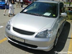 CDSC00034