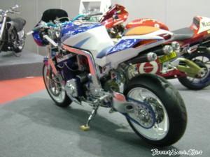 MDSC00053