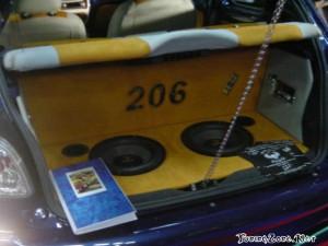 MDSC00064