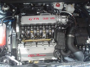 DSC00587